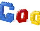 Nejoriginálnější loga Googlu