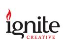 Luxusně provedená typografická loga