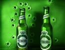 Kreativní reklama na Tuborg