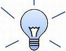 TIP Dne: Neotřelé nápady vám mohou pomoci