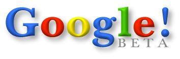 Google Beta