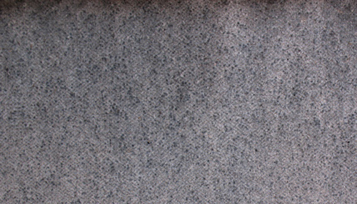 Grunge texture download