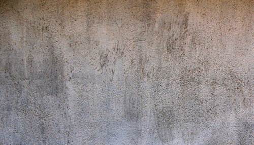 Grunge zeď