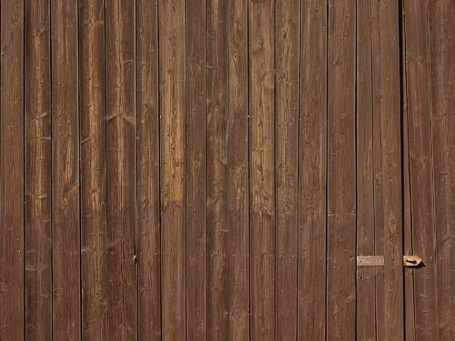 Pozadí dřeva ke stažení