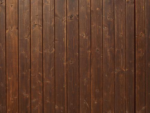 Textura dřevěných laťek ke stažení