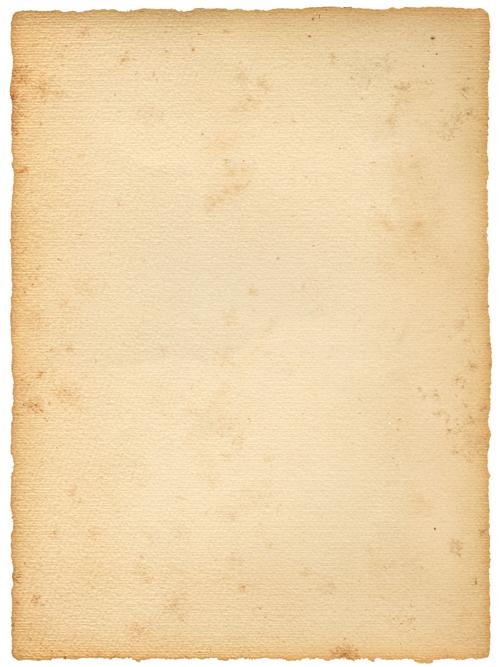 Textura pergamenu