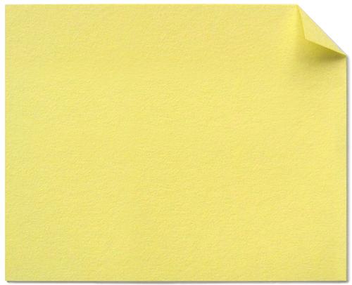 Textura přehnutého papíru