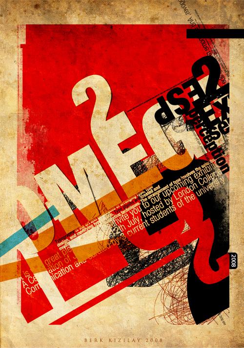 Ilustrace a plakáty